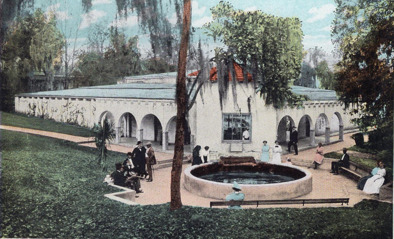 GCS-postcard-spring-color-1