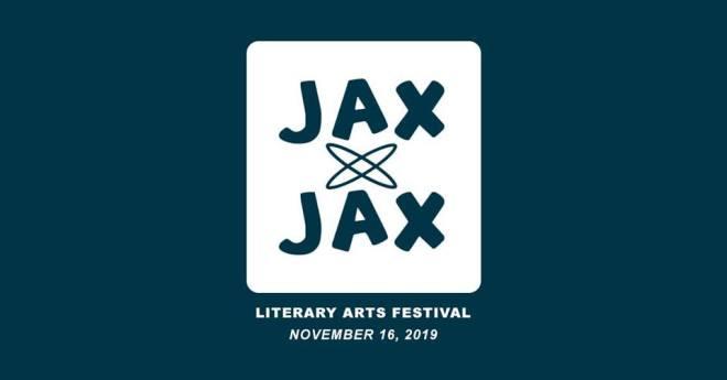 jaxbyjax-logo